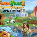 FarmVille 2 Bot Country Escape Android APK MOD Download