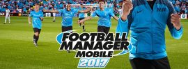 Football-Manager-Mobile-2017-v8.0-Android-APK-DATA-Download