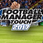 Football Manager mobile 2017 ipa for Iphone Download
