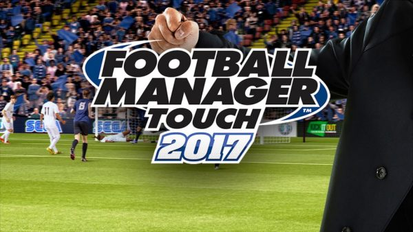 Football-Manager-mobile-2017-iphone-download