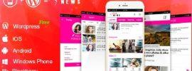 Full-Android-iOS-Mobile-Application-WordPress-Website-WordPress-Mobile-Star-News-App