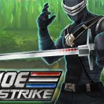 G.I. Joe Strike APK Android Download