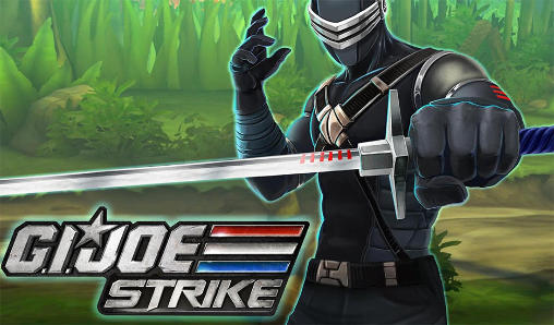 G.I.-Joe-Strike-APK-Android-Download