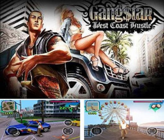 Gangstar-Rio-City-of-Saints-APK-Data-Android-Game-Download