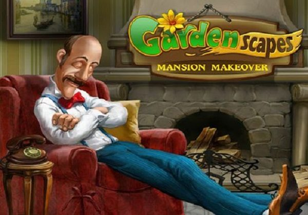 Gardenscapes-Mansion-makeover-iPhone-Game-Download
