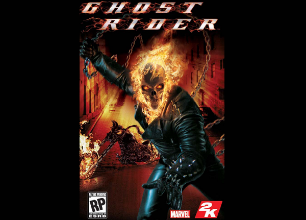 Ghost-Rider-Android-PSP-PPSSPP-iso-Download
