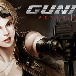 Gunpie Adventure APK Android Game Download