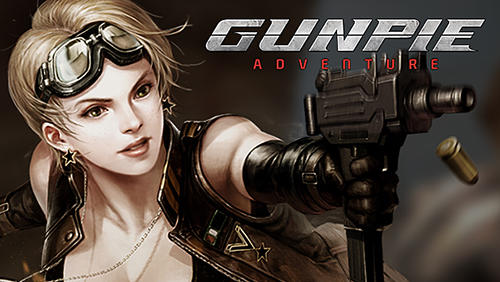 Gunpie-Adventure-APK-Android-Game-Download