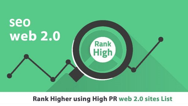 High-PR-Web-2.0-Sites-List-seo-backlinks-building