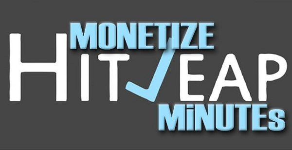 How-To-Monetize-Hitleap-Minutes-High-Traffic-Ebook