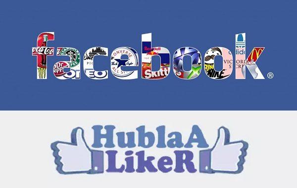 Hublaa-Auto-Liker-and-Commenter-Script-Download