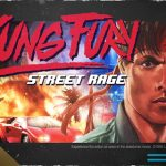 Kung Fury Street Rage APK 15 Android Game Download