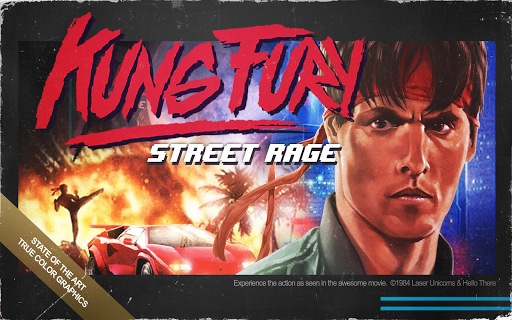 Kung-Fury-Street-Rage-APK-15-Android-Game-Download