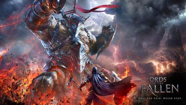 Lords-of-the-fallen-ipa-for-iphone-full=-free-download