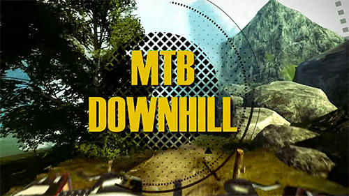 MBT-Downhilll-APK-Android-Game-Download