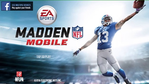 Madden-NFL-Mobile-3.6.4-Apk-full-android-game-download