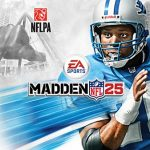 Madden NFL 25 Ea Sports Game Android Free Download