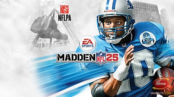 Madden-Nfl-25-By-Ea-Sports-Game-Android-Free-Download