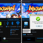 Micromon Unlimited Coins and Diamond for iOS or Android Cheats Download