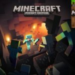 Minecraft Pocket Edition v1.2 IPA For iPhone iPad iPod Touch Download