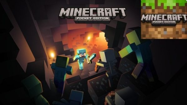 Minecraft-Pocket-Edition-v1.2-IPA-For-iPhone-iPad-iPod-Touch-Download
