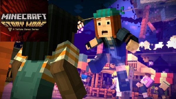 Minecraft-Story-Mode-v1.2-For-iPhone-iPad-iPod-touch-ipa-Download