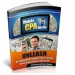 Mobile CPA Hunter Epic Mobile CPA Formula Making