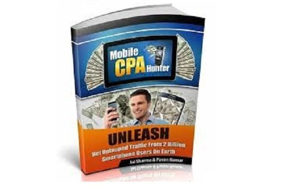 Mobile-CPA-Hunter-Epic-Mobile-CPA-Formula-Making