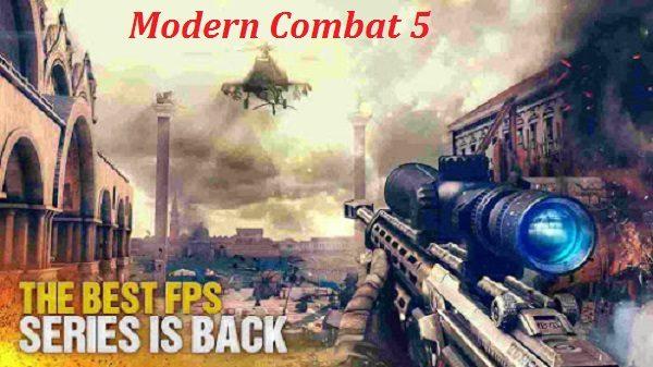 Modern-Combat-5-Blackout-v1.7.0I-Mod-APK-DATA-MC5-Download