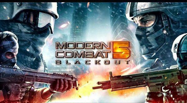 Modern-Combat-5-Blackout-v2-full-apk-mod-obb-data-money-moile-offline=-game-download