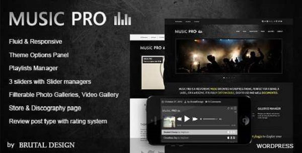 Music-Pro-v3.2.8-Themeforest-Music-Oriented-WordPress-Nulled-Theme-download
