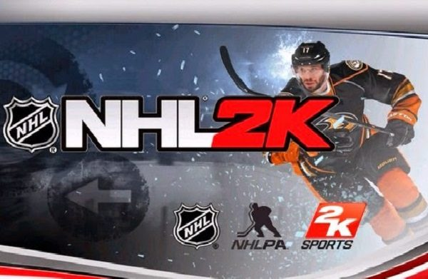 NHL-2k-Android-Apk-Mod-Offline-Data-Sports-Games-Download