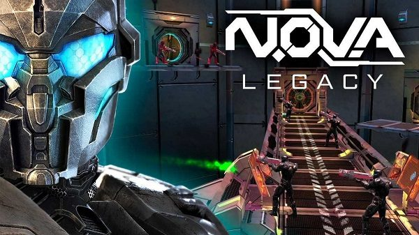 NOVA-legacy-data-android-apk-mod-full-free-download