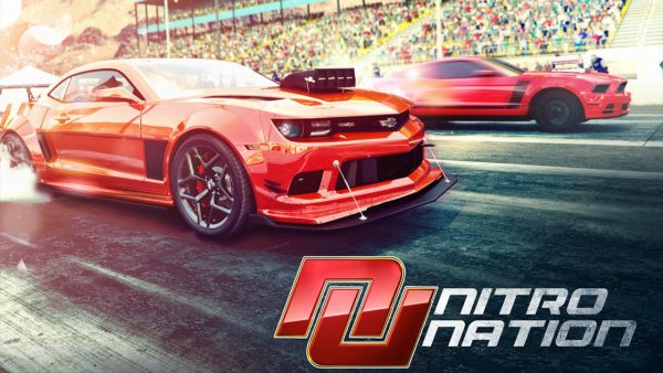 Nitro-nation-android-apk-mod-full-android-game-download