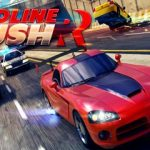 Redline Rush Android Apk Data Cache Download