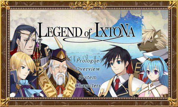 SRPG-Legend-of-Ixtona-Android-APK-English-Offline-Download