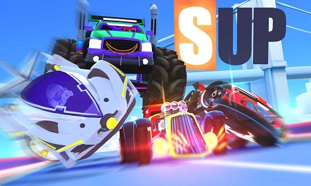 SUP-MULTIPLAYER-RACING-MOD-APK-DOWNLOAD