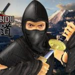 Shinobidu Ninja assassin 3D APK Android Download