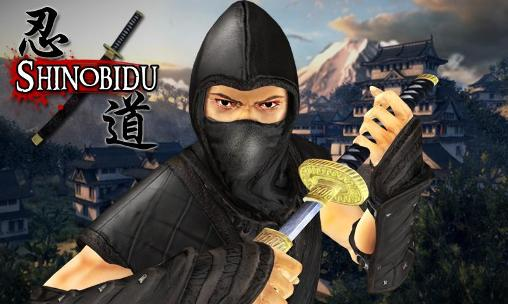 Shinobidu-Ninja-assassin-3D-APK-Android-Download