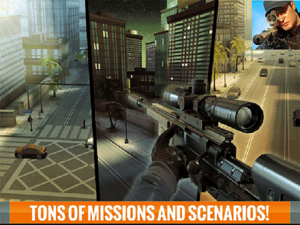 Sniper-3D-Assassin-android-game-download-unlimited-coins