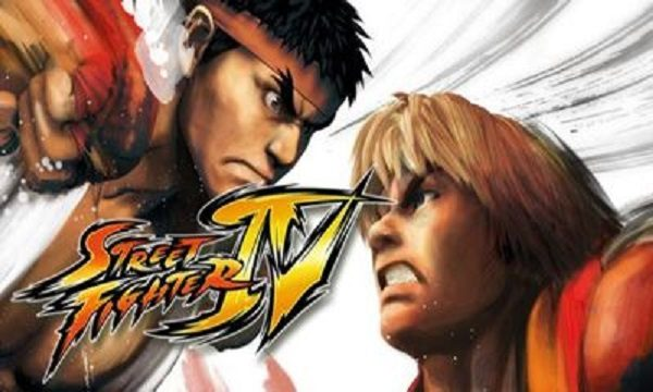 Street-Fighter-4-HD-fighting-game-for-android-APK-Android-Game-Download