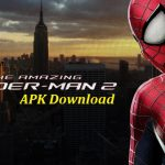 The Amazing Spider Man Android Apk Data Download