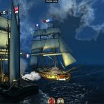 The Pirate Caribbean Hunt MOD APK Android Game Download