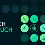 TouchRetouch Apk Full Android apps Download