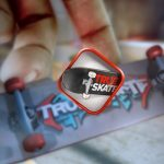 True Skate Android APK Full Unlocked Infinite Money Download