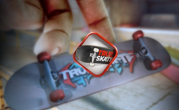 True-Skate-Android-APK-Full-Unlocked-Infinite-Money-Download