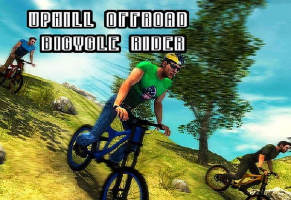 Uphill-Offroad-Bicycle-Rider-APK-Android-Game-Download