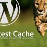 WP Fastest Cache Premium V1.3.7 – WordPress Cache Plugin Download