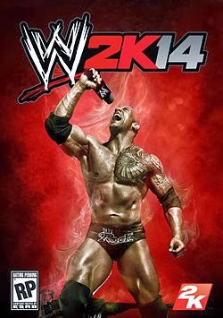 WWE-2k14-Android-Mobile-Game-Free-Download