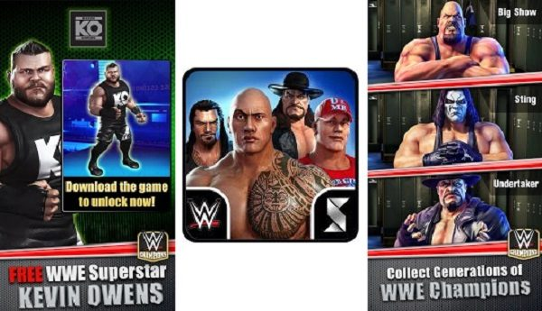 WWE-Champions-Fighting-Android-APK-Mod-Game-Download